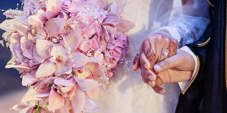 صورة صور اعراس , اجمل ليلة عمر