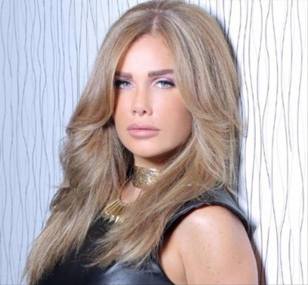 صورة فنانات لبنانيات , اشهر الفنانات اللبنانيات في مصر