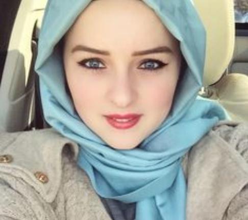 صورة صور بنات تركيات , اروع رمزيات فتيات الاناضول
