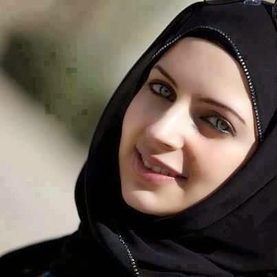 صور بنات الامارات , رمزيات خليجة للفيس بوك