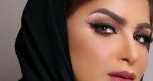 بنات الامارات , رمزيات خليجة للفيس بوك