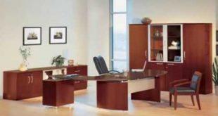 ديكورات مكاتب , انواع ديكورات المكاتب المختلفة