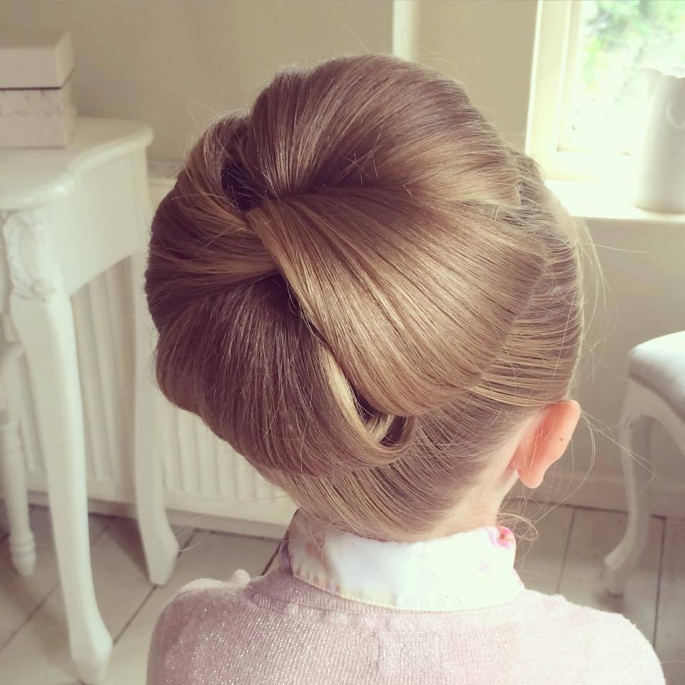 صورة بالصور تسريحات شعر للاطفال , احدث تسريحات شعر الاطفال