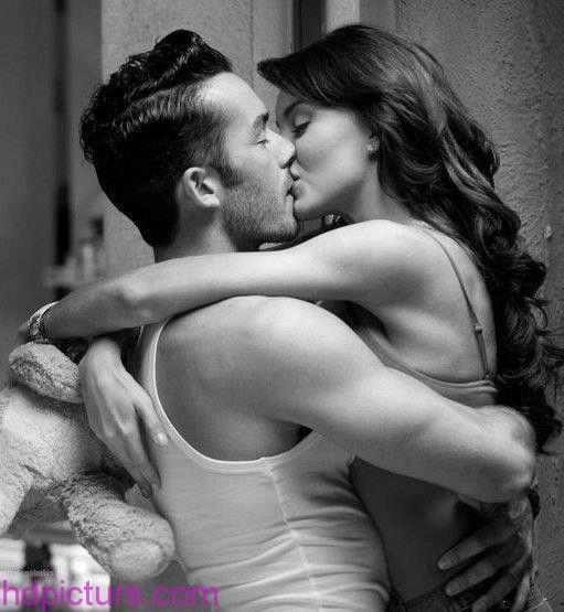 صور صور قبلات ساخنة , صور لقبلات مثيرة