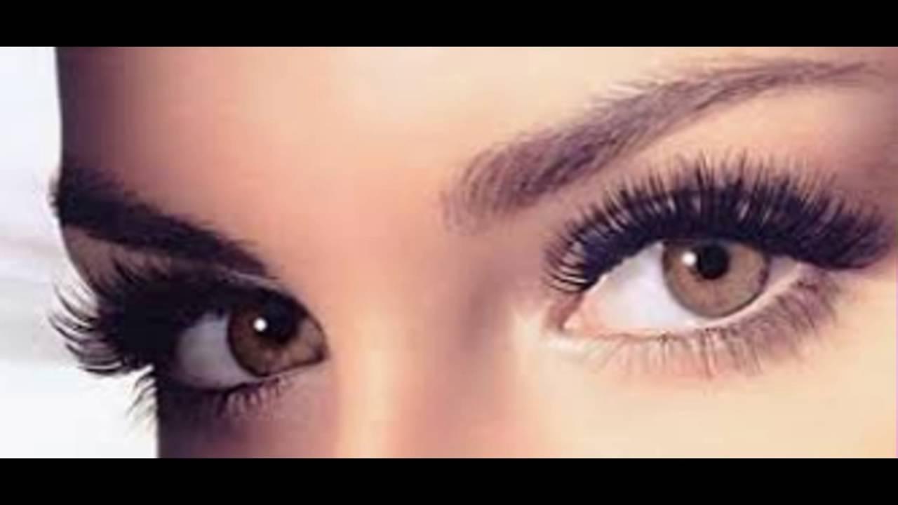 صورة صور عيون جميلات , اجمل عيون حلوة