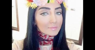 بنات البحرين , اجمل بنات البحرين