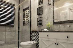صور تصميم حمامات , اجمل تصاميم الحمامات