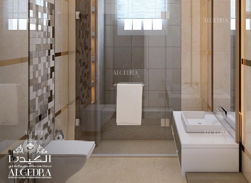 صورة تصميم حمامات , اجمل تصاميم الحمامات 2562 8