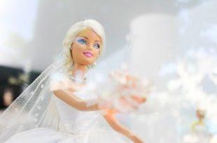 صورة العروس في المنام للمتزوجة , ما تفسير رؤية العروس للمتزوجة