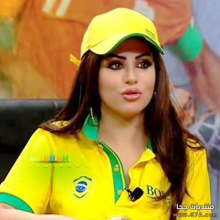 صور بنات البرازيل , اجمل بنت برازيلية