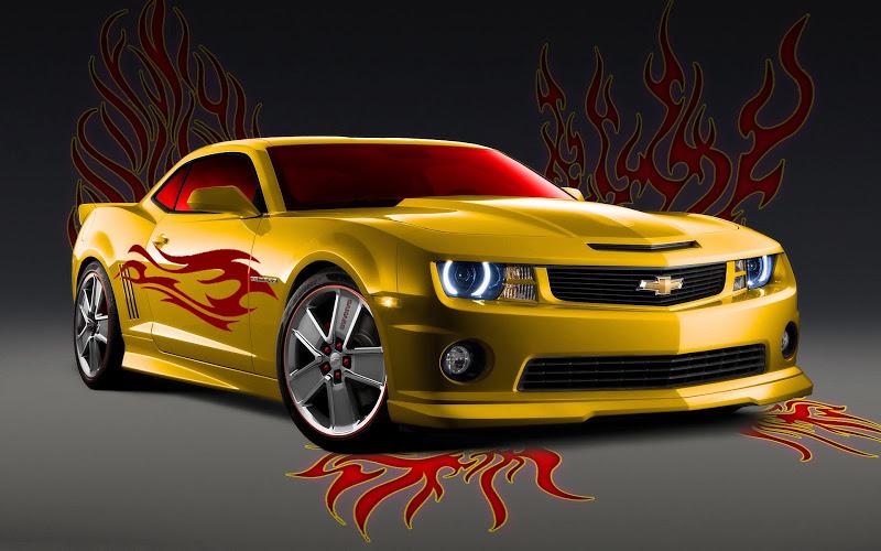 صورة تحميل صور سيارات , اجمل صور للسيارات