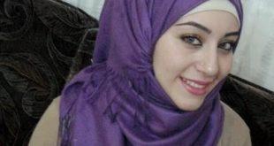 بنات فلسطينيات , اجمل بنات فلسطينية