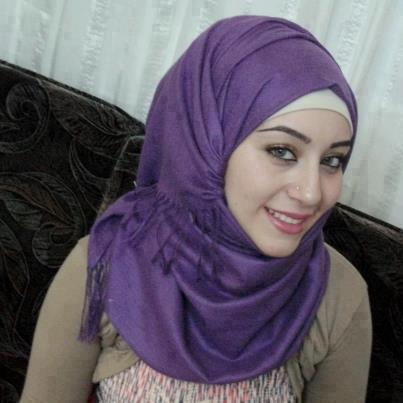 صورة بنات فلسطينيات , اجمل بنات فلسطينية
