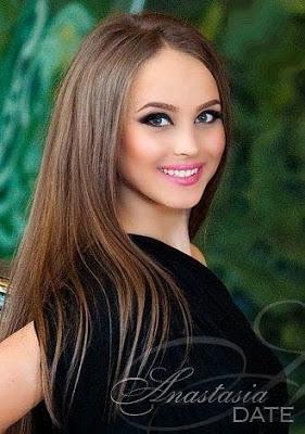 بنات روسيات , اجمل بنات روسيات