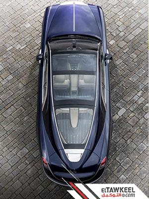 صورة اغلى سياره , السياره الاغلى بالعالم
