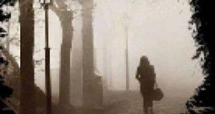 صور روايات دعاء عبد الرحمن , اهم روايات الكاتبة دعاء عبد الرحمن