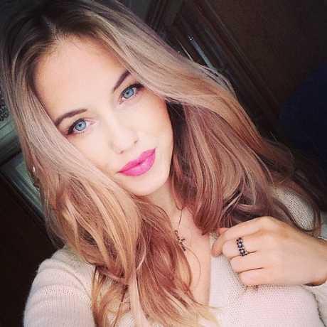 صورة فتيات روسيا , اجمل فتيات روسيا