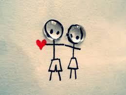 صورة كيف تعرف ان شخص يحبك من عيونه , كيف يظهر الحب من نظرات شخص لك