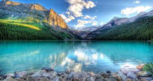 خلفيات طبيعة , اجمل صور للطبيعة الحية