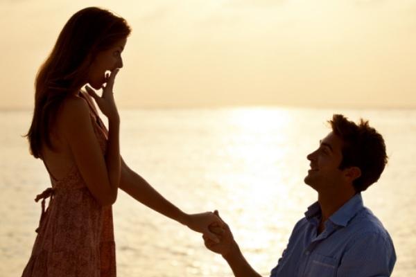 صورة صور حب رومنسيه , اجمل صور عشق وغرام