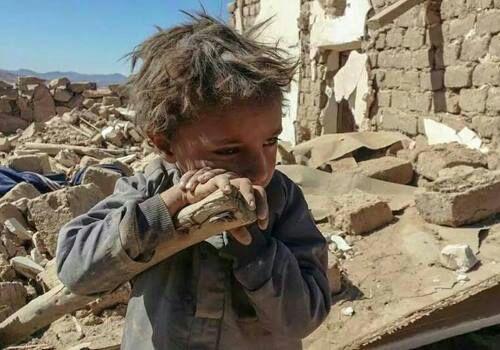 صور صور عن الفقر , صور تعبر عن الفقراء