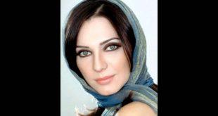 اجمل نساء العرب , جمال المراه العربيه