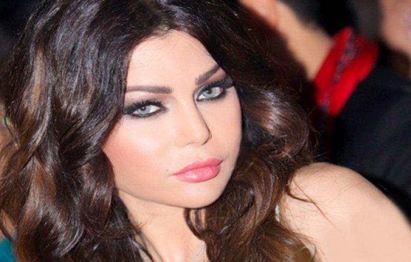 صورة اجمل نساء العرب , جمال المراه العربيه 3744 2