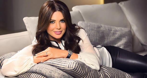 صورة اجمل نساء العرب , جمال المراه العربيه 3744 4
