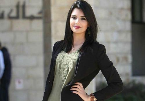 صورة اجمل نساء العرب , جمال المراه العربيه 3744 5