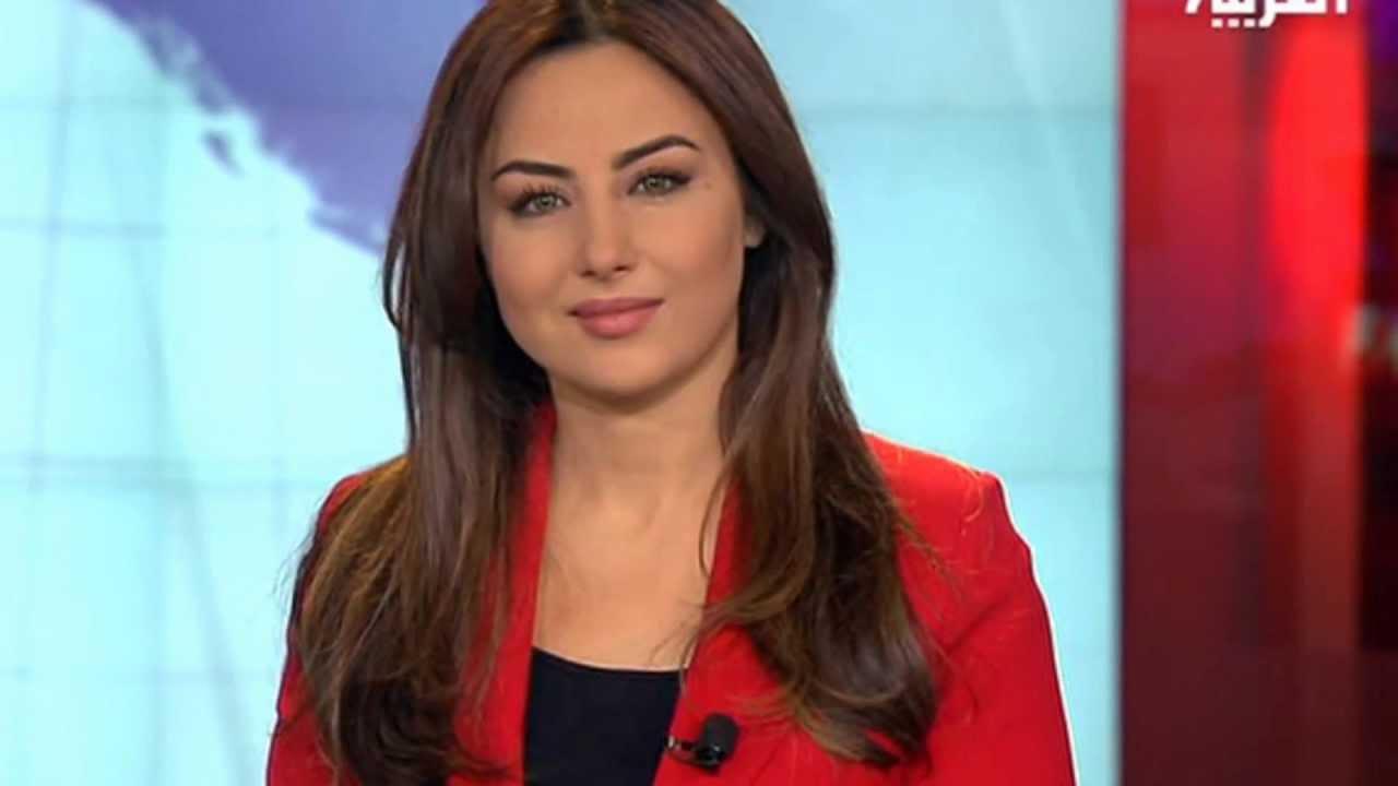 صورة اجمل نساء العرب , جمال المراه العربيه 3744 6