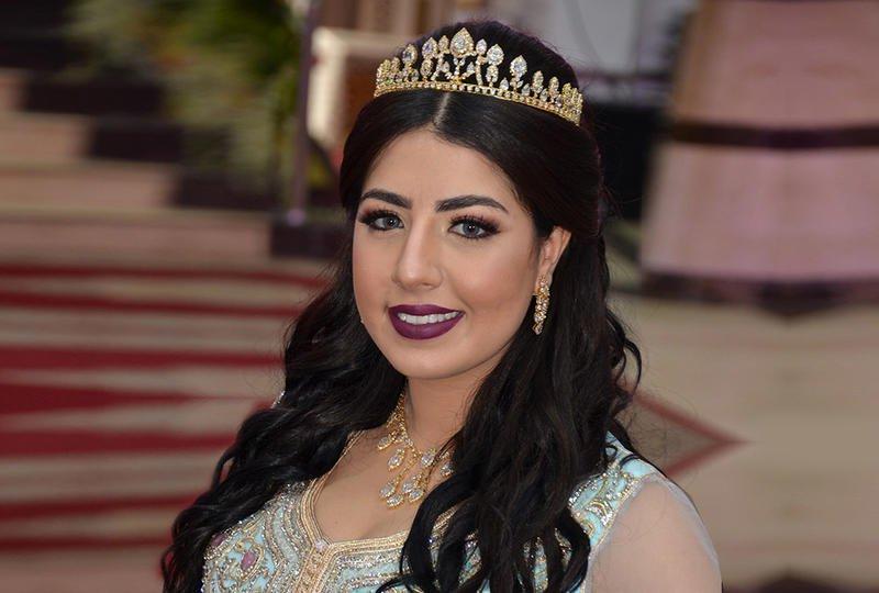 صورة اجمل نساء العرب , جمال المراه العربيه 3744 8