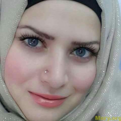 صورة اجمل نساء العرب , جمال المراه العربيه 3744 9