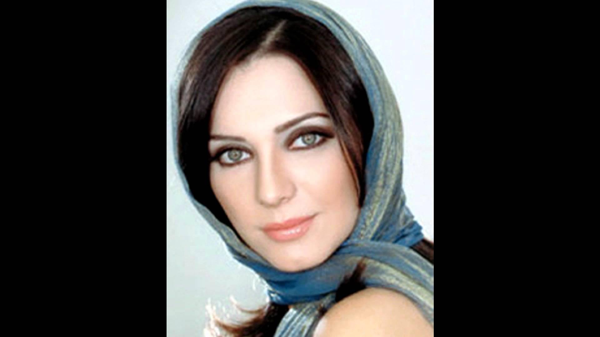 صورة اجمل نساء العرب , جمال المراه العربيه