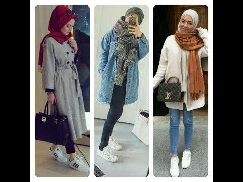صورة ملابس نسائية 2019 , اجمل الملابس النسائيه