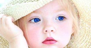 صور اجمل اطفال , صور اطفال جميله