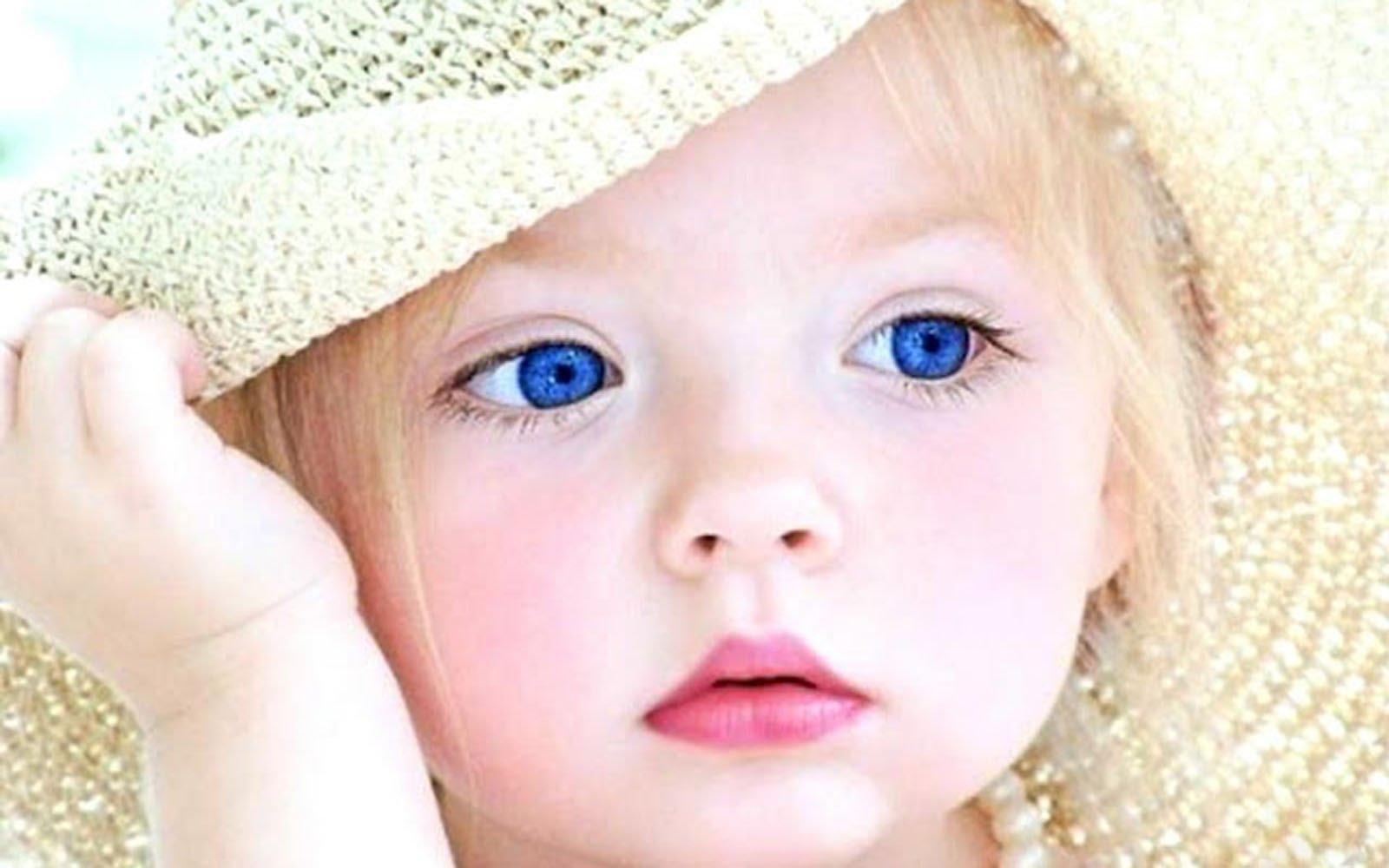 صورة صور اجمل اطفال , صور اطفال جميله
