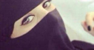 صور بنات الرياض , المراه فى الرياض