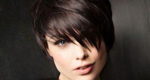 انواع قصات الشعر , جددى اطلالتك باحدث قصات الشعر