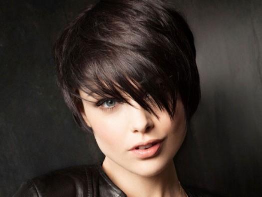 صورة انواع قصات الشعر , جددى اطلالتك باحدث قصات الشعر