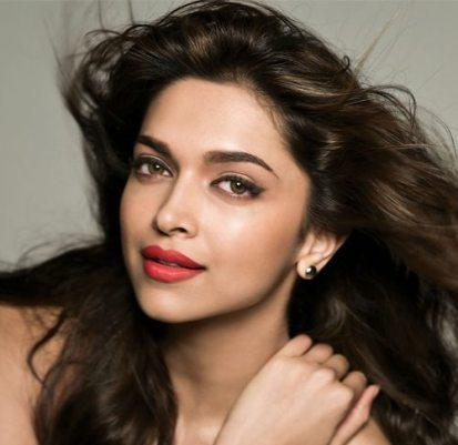 صورة اجمل نساء الهند , روعه الجمال الهندى