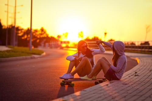 صور عبارات جميلة عن الصداقة , كلمات عن الصداقة