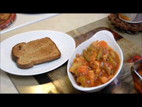 صورة اكلات صحية للرجيم , اكلات صحية للدايت