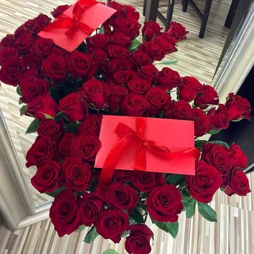 صورة بوكيه ورد ابيض , اجدد صور بوكيهات الورد