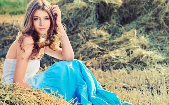 صور بنات عراقيات , اجمل صور لبنات عراقية