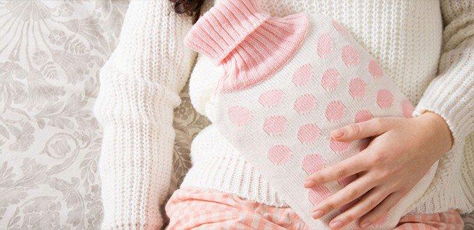 صورة الفرق بين دم الدورة ودم الحمل , كيفيفة التفرقة بين دم الدورة الشهرية والحمل بسهولة