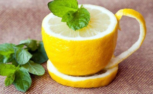 صورة فوائد الليمون , فوائد لليمون ستندهش منها