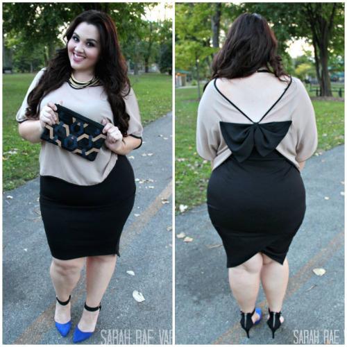 صورة صور بنات سمينات , اجمل صور بنات بدينات