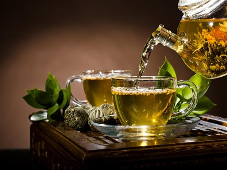 صورة اضرار الشاي الاخضر , الشاى الاخطر واضراره على الصحة