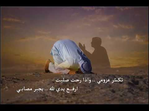 صور شيلات حزينه , كلمات مؤثرة