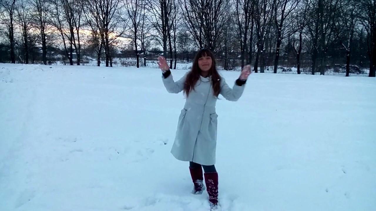 صورة كم باقي على الشتاء , ناقص كام فصل علي الشتاء